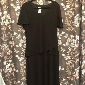 Dresses & Skirts - Long semi formal dress